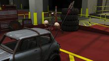 ApocalypseIssi-GTAO-SkullCrosswWarPole.png