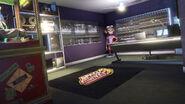 Arcades-GTAO-Advert-2020-3