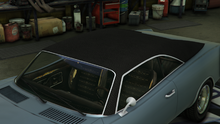 BeaterDukes-GTAO-Roofs-StockRoof.png