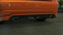 Buffalo-GTAO-Exhausts-StockExhaust.png