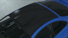 CalicoGTF-GTAO-Roofs-CarbSportsRoofwithVortexFins.png