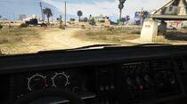 Camper-GTAV-Dashboard