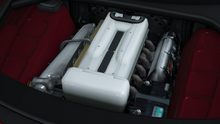 Cypher-GTAO-EngineBlock-EngineCovers.png