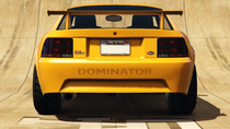 DominatorASP-GTAO-Rear