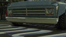DriftYosemite-GTAO-FrontBumpers-SmoothBumper.png