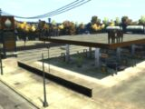 Filling Stations