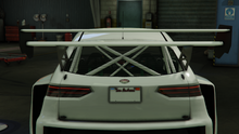 FlashGT-GTAO-SecondaryPaintTrackWing.png