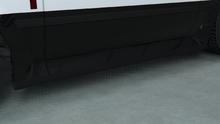 FutoGTX-GTAO-Skirts-CarbonSkirtExtension.png