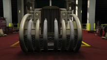 FutureShockCerberus-GTAO-HeavyRam.png
