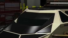 FutureShockScarab-GTAO-CarbonArmor.png