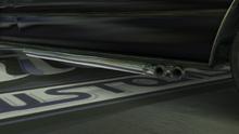 GangBurrito-GTAO-Exhausts-DualSideExitExhausts.png