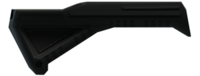 Grip-GTAO-Black.png