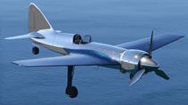 HowardNX25-GTAO-Other