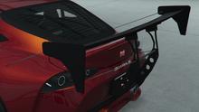 JesterRR-GTAO-Spoilers-GarageSpoiler.png