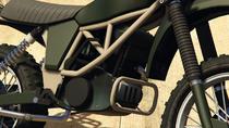 ManchezScout-GTAO-Engine