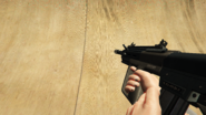MilitaryRifle-GTAO-Reloading