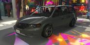 Minivan-GTAO-BennysOriginalMotorWorks