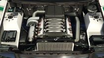 ParkRanger-GTAV-Engine