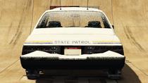 PoliceOld2-GTAV-Rear