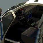 PolicePatrol-GTAIV-Inside.png