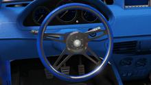 PrimoCustom-GTAO-SteeringWheels-StarryEyed.png