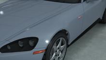 RT3000-GTAO-Fenders-StockFrontFenders.png