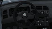 RT3000-GTAO-SteeringWheels-SprintBasic.png