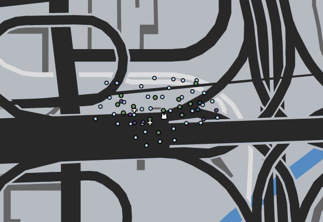 Railyard Deathmatch GTAO Map.png