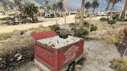 RampedUp-GTAO-Location80.png