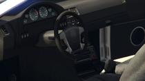 SentinelTopless-GTAV-Inside