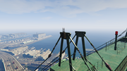 SignalJammers-GTAO-Location2.png