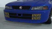 SultanRSClassic-GTAO-FrontBumpers-TouringBumper.png
