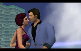 TheParty-GTAVC-SS55