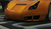 Verlierer-GTAO-Bumpers-CurvedAeroSplitter.png