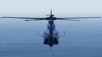 Volatus-GTAO-Rear