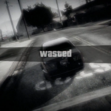 Wasted-GTAO.png