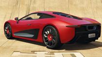 XA21-GTAO-RearQuarter