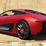 XA21-GTAO-RearQuarter.png