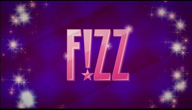 Fizz!