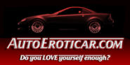 AutoEroticar-GTAIV-WebBanner2