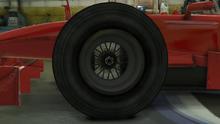 BR8-GTAO-Wheels-SnowflakeStriped.png