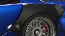 Banshee900R-GTAO-Fenders-CarbonRearArches.png