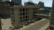 BettaPharmaceuticals-GTAIV-BOABO