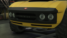 Brawler-GTAO-Bumpers-StockFrontBumper.png