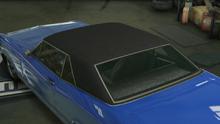 Buccaneer-GTAO-Roofs-StockRoof.png