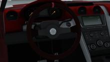 Cypher-GTAO-SteeringWheels-FormulaBasic.png