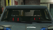 DriftYosemite-GTAO-RollCages-RollCage.png