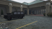 ExoticExports-GTAO-LaPuertaVespucciViceroyCarpark-Spawned.png