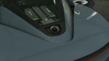 Furia-GTAO-Exhausts-PrimaryJetExhaust.png