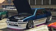Futo-GTAO-front-StealVehicleCargo4